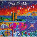 Cd Maskavo   Lovers Rock   Original E Lacrado [reggae]